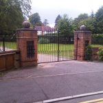 fast-response-electric-gate-repairs-buckinghamshire